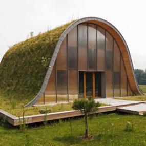 prefab kitchen island sink covers underground homes ideas - trendir