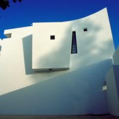 Coastal Design Living Room Arranging Furniture Around Tv Modern Saudi Arabia Home By Peter Barber Architects