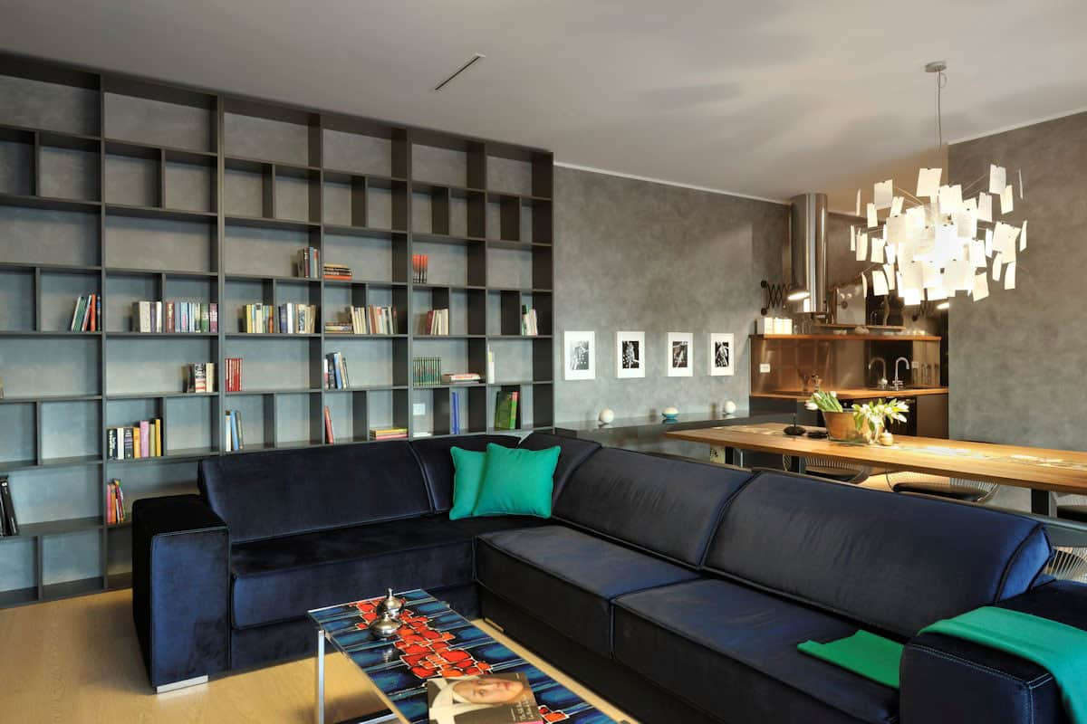 living room decor styles modern concepts urban apartment decorating style mixes fun with functional