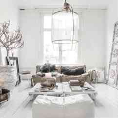 Light Coloured Living Room Ideas Interior Design For Walls White Interiors 25 The Color Of If You Re A Fan Scandinavian Style Well Aware Their Affection All But This Above Is Something New And