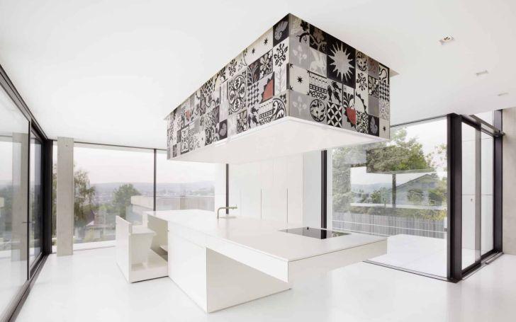 Interior Design: Interior Design Ideas With Color. Photos Interior Design Ideas With Color Of Androids High Quality White Room For The Color Light