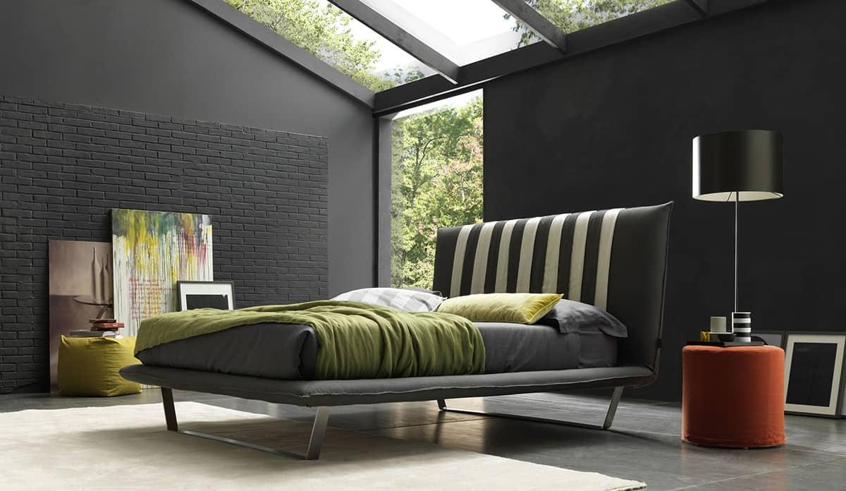 light grey chair children s time out 50 modern bedroom design ideas