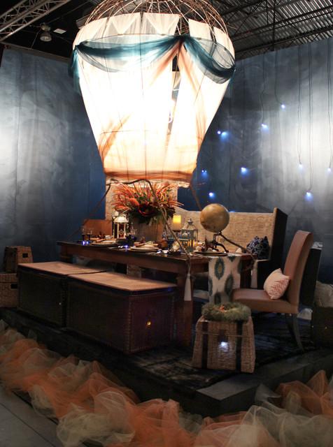 Whimsical Interior Design Mesmerizing Whimsical Interior Design  Billingsblessingbags
