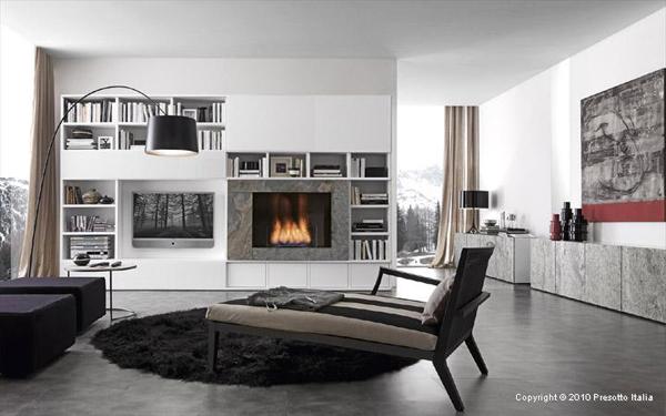 storage solutions for living rooms contemporary room ideas pari dispari units by presotto 1 jpg