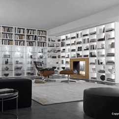 Storage Solutions For Living Rooms Home Design Room Pictures Ideas Pari Dispari Units By Presotto 8