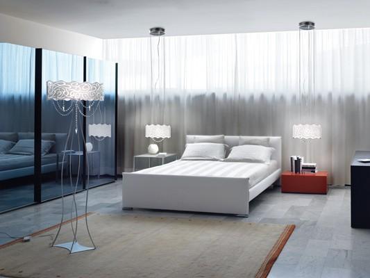 Modern Lighting Ideas For Luxury Interiors
