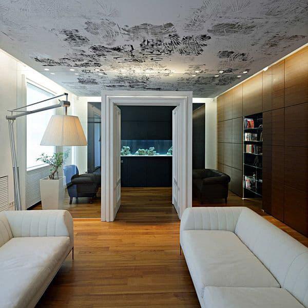 modern sofa designs for living room sofas unusual idea dividing rooms