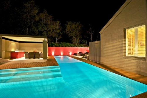Lap Pool Designs Ideas lap pool design ideas remodels photos Lap Pool Design Ideas Latest Modern Designs
