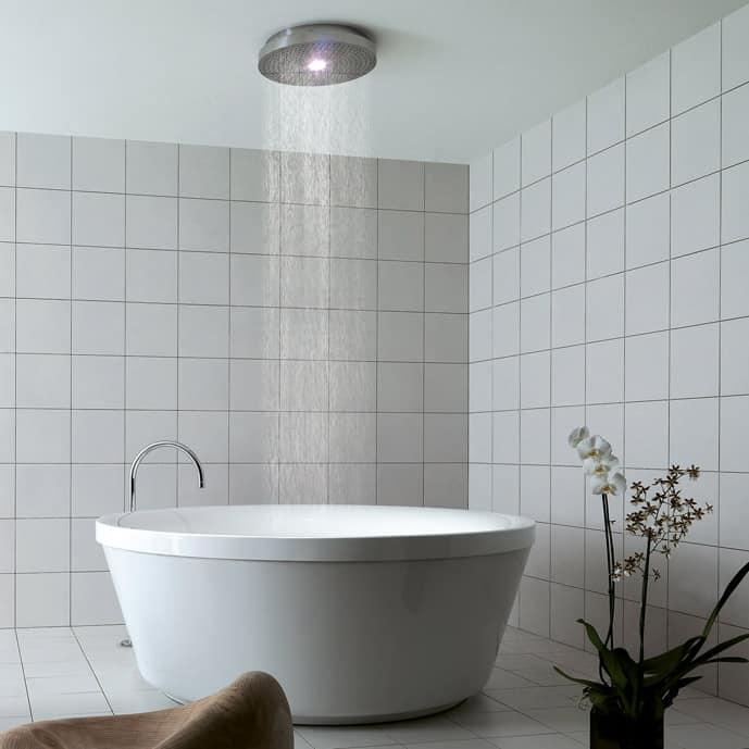 Image Result For Bath Remodel