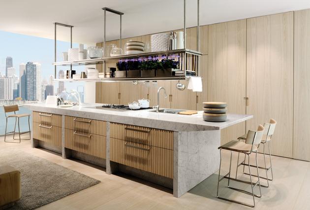 european kitchens ideas for kitchen 24 modern designs we love view in gallery coolest 21a jpg