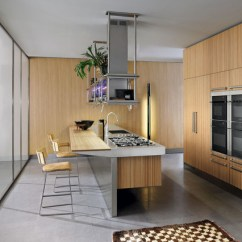 European Kitchens Kitchen Cabinet Outlet Nj 24 Modern Designs We Love View In Gallery Coolest 21b Jpg