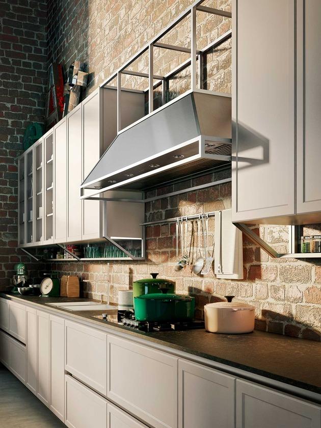 european kitchens bamboo kitchen cabinets 24 modern designs we love view in gallery coolest 4b jpg