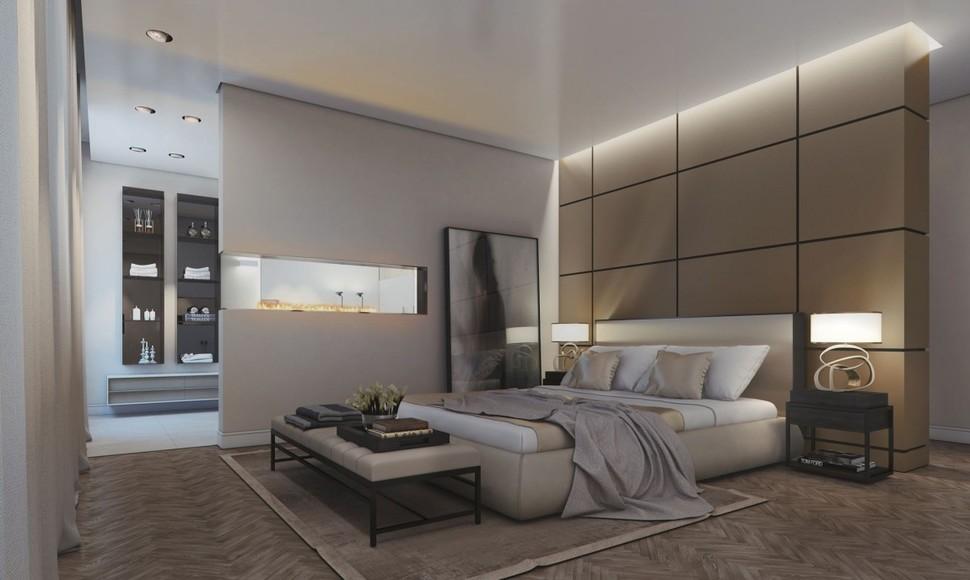 schlafzimmer design modern  schlafzimmer design mit holz