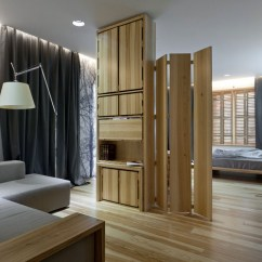 Living Room Ideas For Small Apartments Red And Yellow Curtains 18 Wooden Bedroom Designs To Envy (updated)