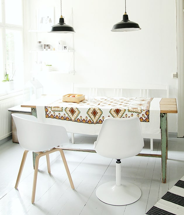 modern chair design dining office yangon combining country tables with chairs is trendy view in gallery contemporary 10 jpg