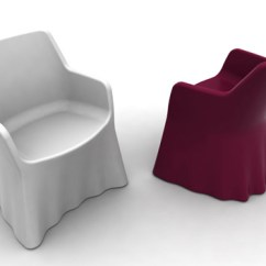 Modern Plastic Chair Tub Chairs Pictures Outdoor By Domitalia Phantom
