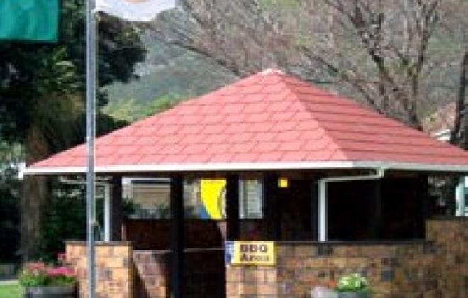 Family Restaurants Lower Hutt