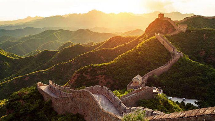 Dünya Turizminden Beklentiler ve Gerçekler (16 Fotograf)