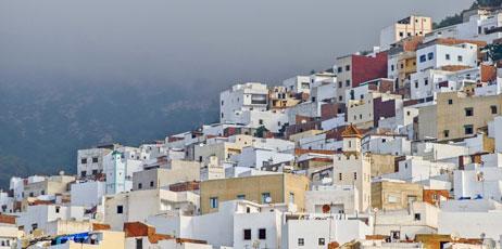 https://i0.wp.com/cdn.triporati.com/dest_overview/tangier_morocco_urban_ss.jpg