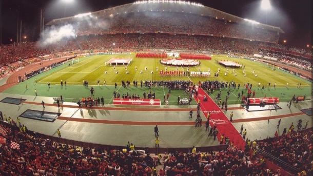 Istanbul je dobio organizaciju finala Lige Å¡ampiona 2020 godine