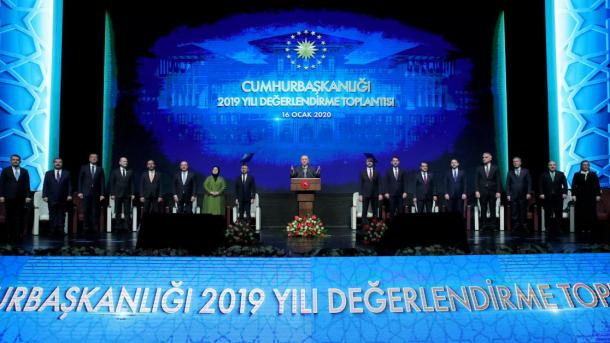 cumhurbaskani erdogan 2019 degerlendirme.jpg