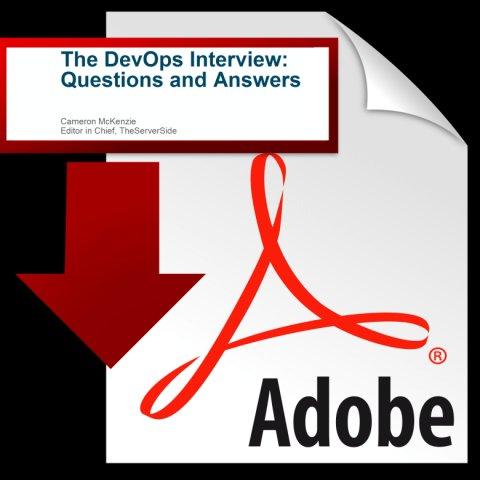 Devops Interview Questions Glassdoor - Desain Terbaru Rumah