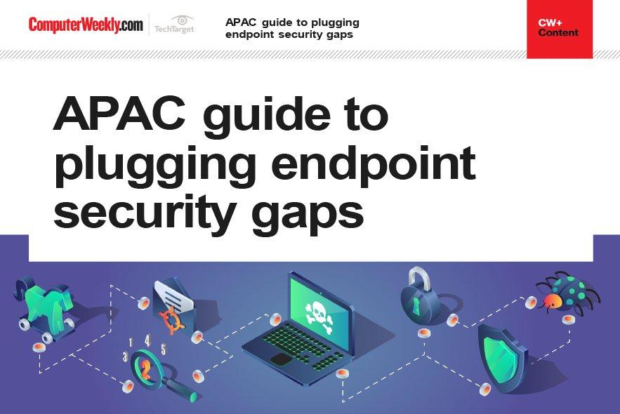 Mobile Security Handbook