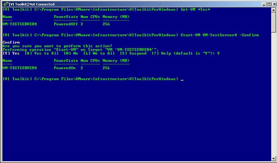 Windows System Administration Sample Resume