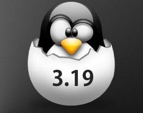 Linux Kernel 3.19