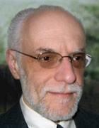 Jack Gold, founder of J.Gold Associates LLC
