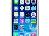 What Is Apple Ios Definition From Whatis
