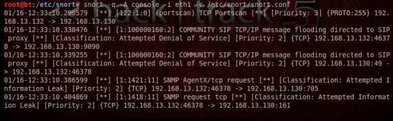 https://i0.wp.com/cdn.ttgtmedia.com/rms/security/03.snort_alert.PNG?resize=562%2C174
