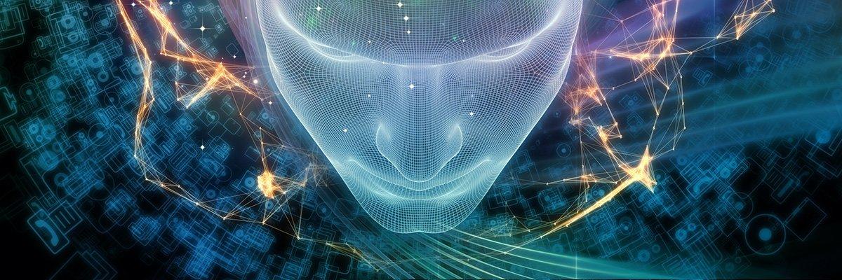 """Résultat de recherche d'images pour """"pictures of  AI"""""""