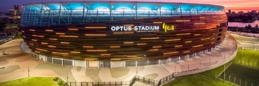 Optus taps Nokia for 5G tech to enhance stadium experiences