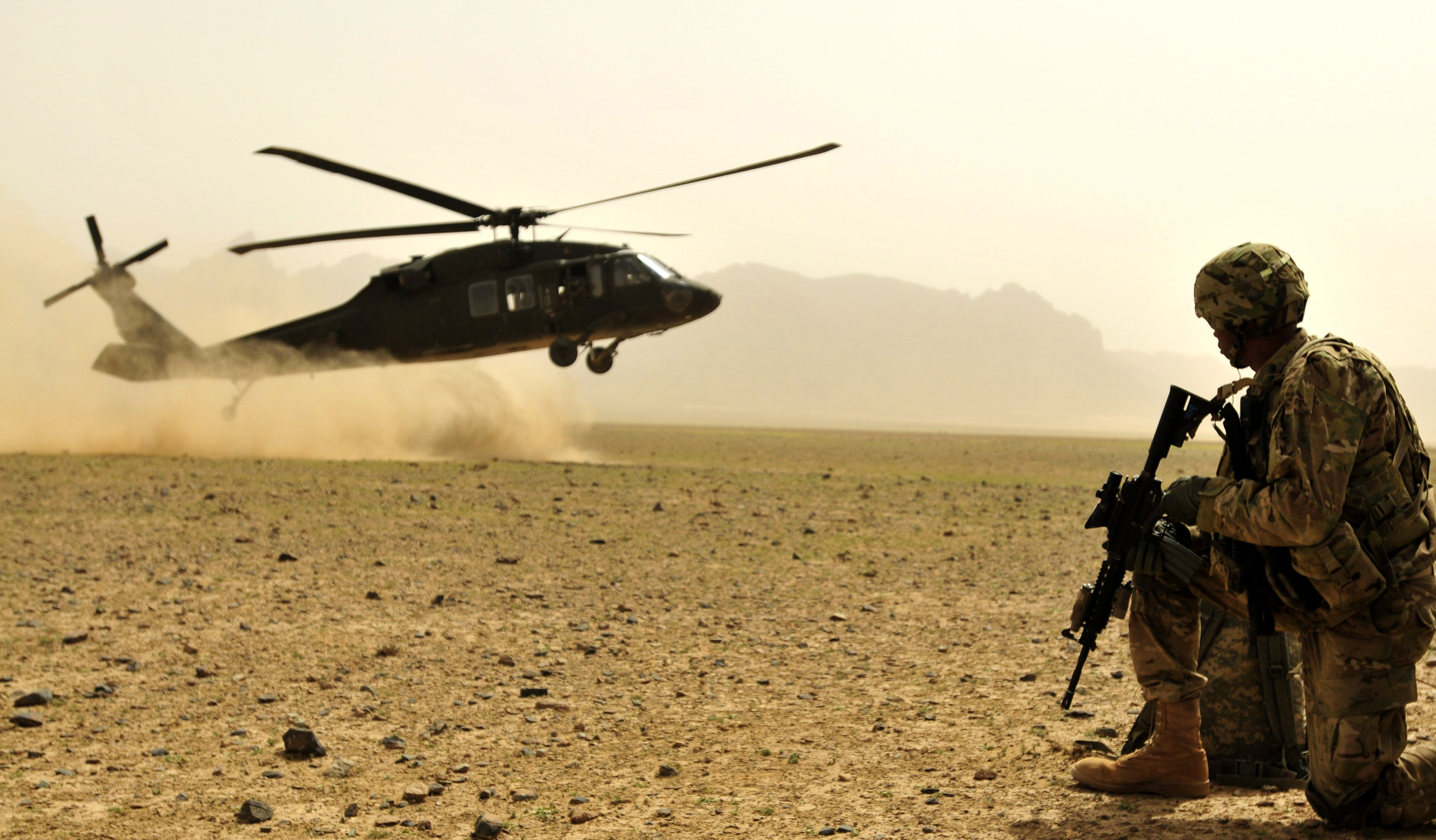 Black Hawk Helicopter Wallpapers Hd Serial Season 2 Deviates From Roots Explores Military