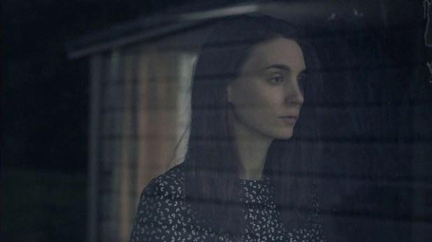 A Ghost Story - Câu chuyện ám ảnh về sự mất mát và tình yêu - Ảnh 4.