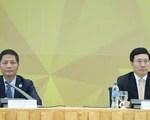 Hội nghị AMM: TPP sẽ sửa đổi, FTAAP trì hoãn