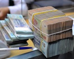 Nhóm lãnh đạo Ngân hàng MHB gây thiệt hại gần 300 tỉ