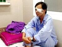 Bộ Y tế cần hành động cụ thể bảo đảm an toàn cho bác sĩ
