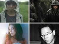 Tommy Lee Jones, Triệu Vy chấm giải tại Liên hoan phim quốc tế Tokyo