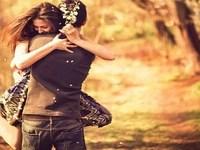 Sẽ có thuốc tình yêu trong tương lai?