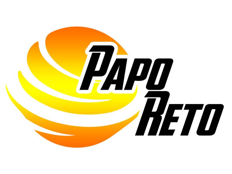 Papo Reto