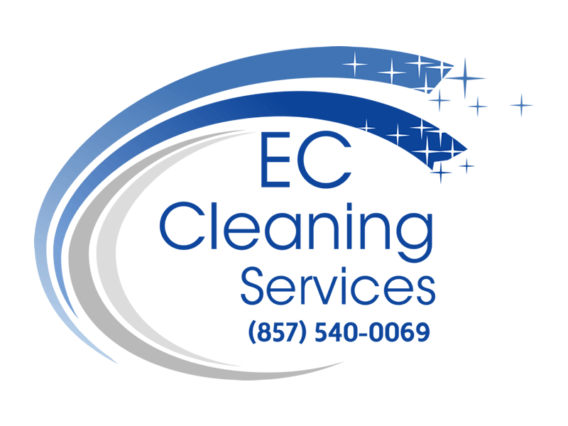 EC Cleaning Services