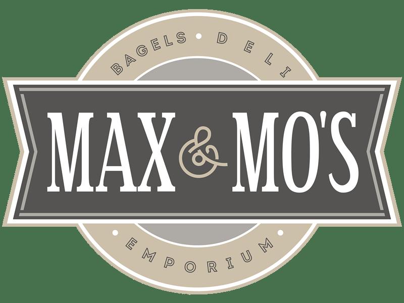 Max & Mo's