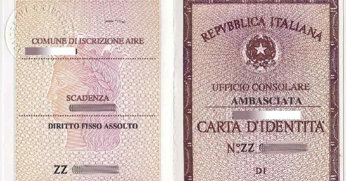 Serve Il Passaporto Ecco Tutti I Paesi Dove Basta La Carta