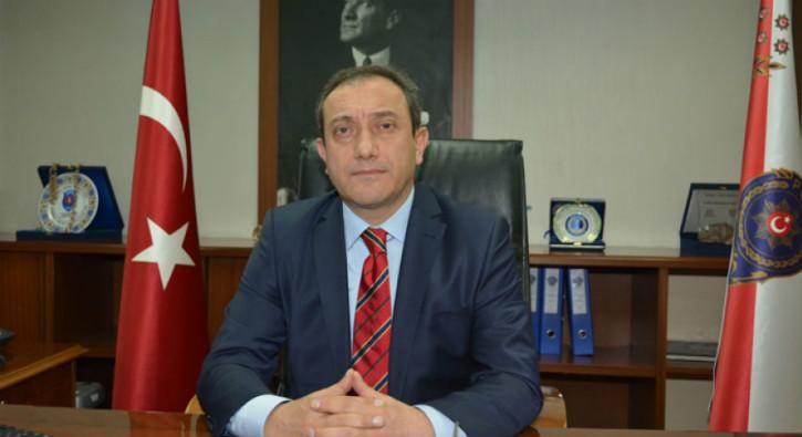 Картинки по запросу Servet Yılmaz