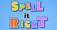 Flip cards to match the Sight Words   Spelling Games ...
