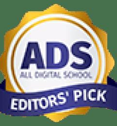 Worksheets for Kids - Printable Worksheets [ 1080 x 1080 Pixel ]