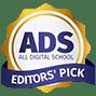 hight resolution of Worksheets for Kids - Printable Worksheets