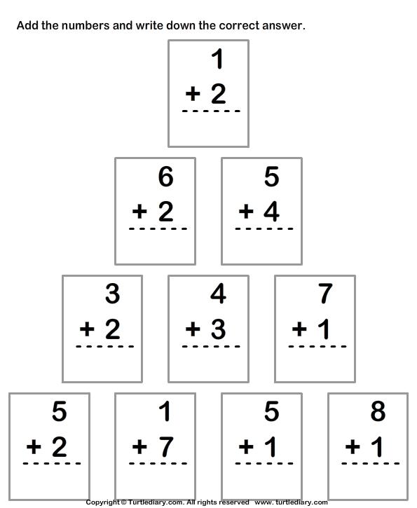 Number Names Worksheets adding two digit numbers with regrouping worksheets : Adding Two Digit Numbers With Regrouping Pdf - various multi digit ...